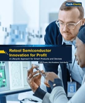 Semiconductor Innovation