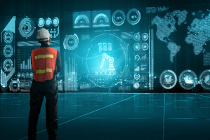 Could You Reduce your Manufacturing Workplace Safety Risks? (webcast)