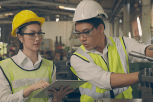 The Power in the Hidden Factory: Unlocking the Untapped Potential in Manufacturing Operations (webcast)
