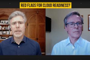 Cloud Readiness