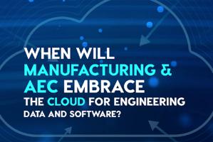 Cloud Engineering Software