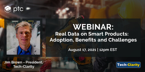 Smart Products Webcast